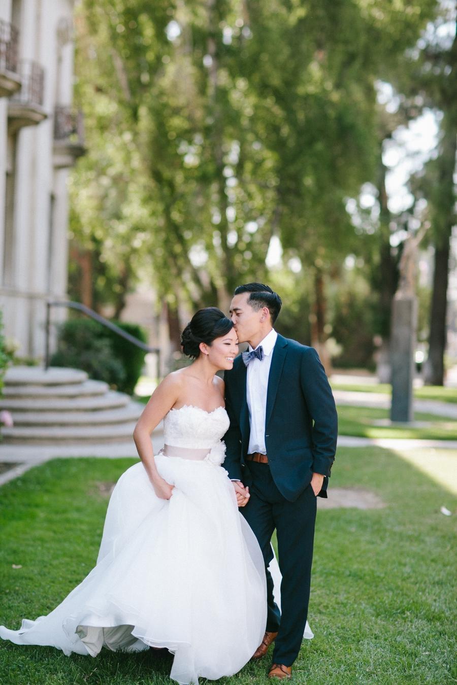172_Downtown_Redlands_California_Wedding_Photo.JPG