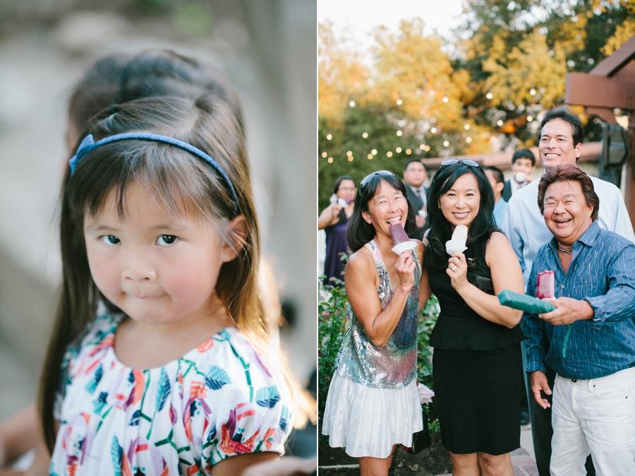 175_Rancho_Cucamunga_California_Wedding_Photo.JPG