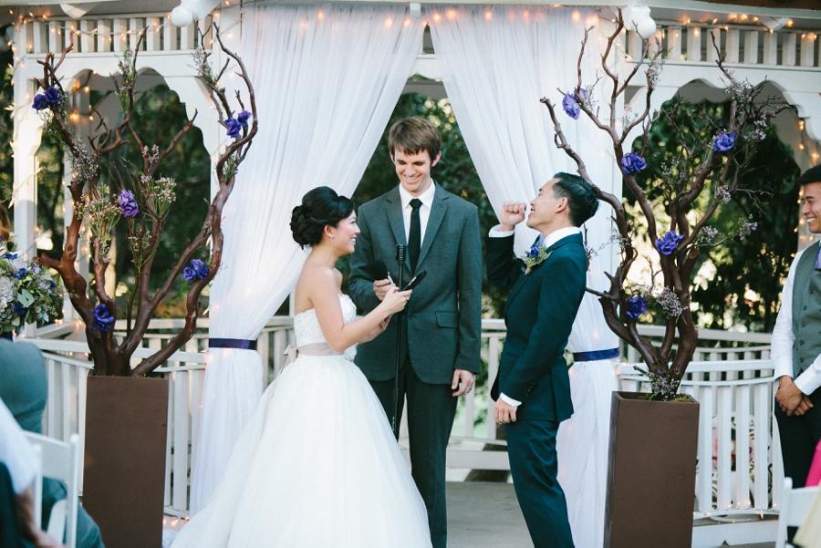 176_Rancho_Cucamunga_California_Wedding_Photo.JPG