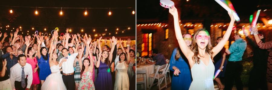 178_Rancho_Cucamunga_California_Wedding_Photo.JPG