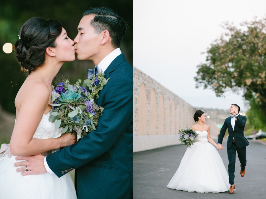 177_Rancho_Cucamunga_California_Wedding_Photo.JPG