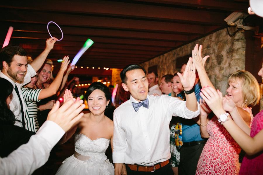 179_Rancho_Cucamunga_California_Wedding_Photo.JPG