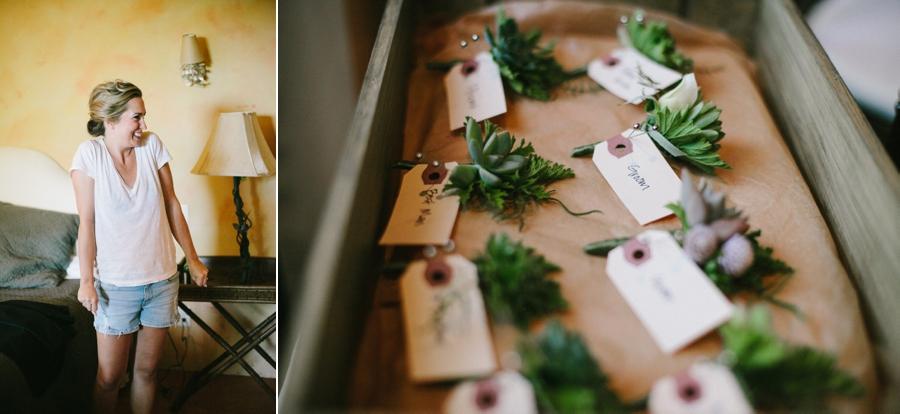 181_Brix_Napa_California_Wedding_Photo.JPG