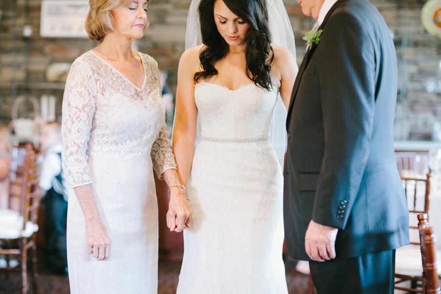 183_Brix_Napa_California_Wedding_Photo.JPG