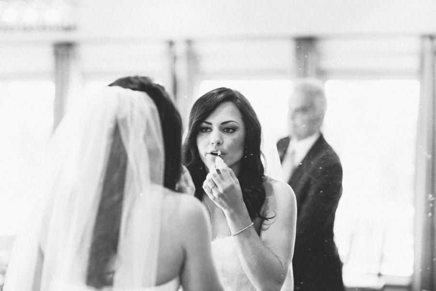 184_Brix_Napa_California_Wedding_Photo.JPG
