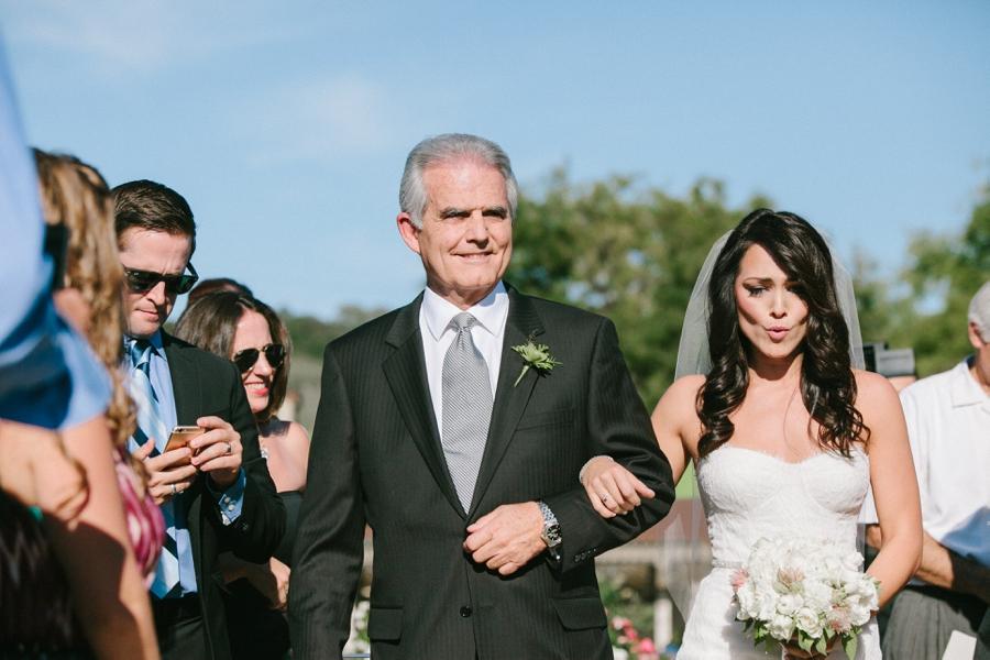 185_Brix_Napa_California_Wedding_Photo.JPG