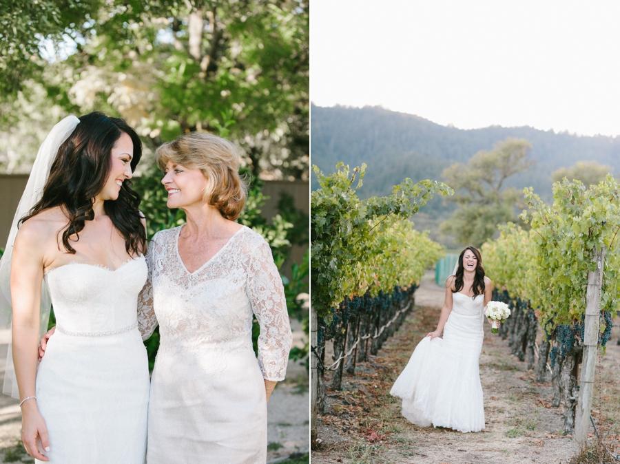 187_Brix_Napa_California_Wedding_Photo.JPG