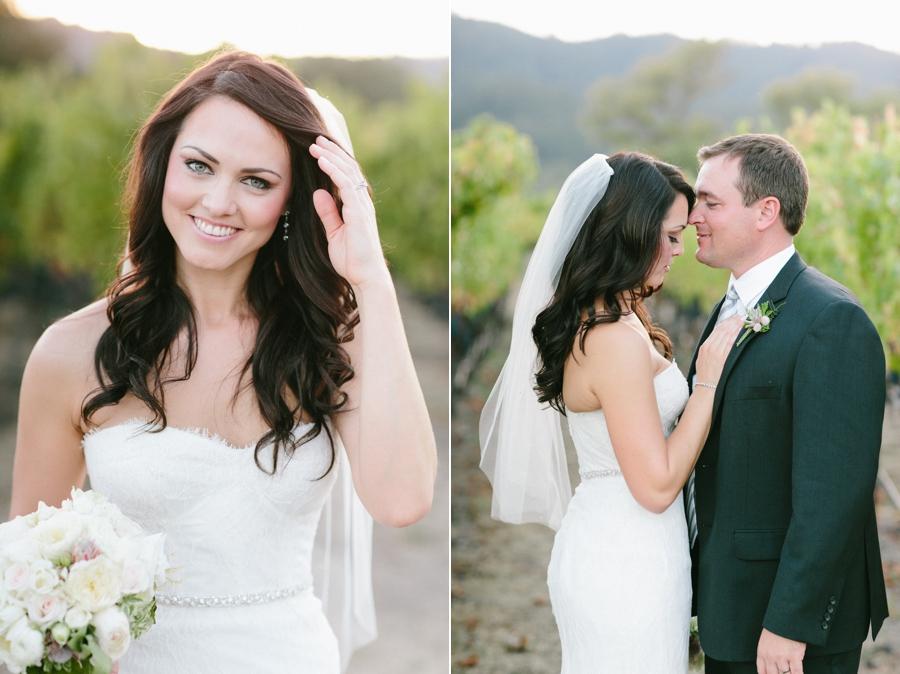 189_Brix_Napa_California_Wedding_Photo.JPG