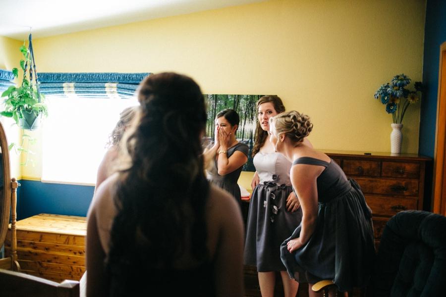 191_Winn_Homestead_Milton_Freewater_Oregon_Wedding_Photo.JPG