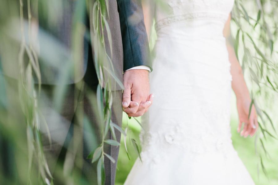 192_Winn_Homestead_Milton_Freewater_Oregon_Wedding_Photo.JPG