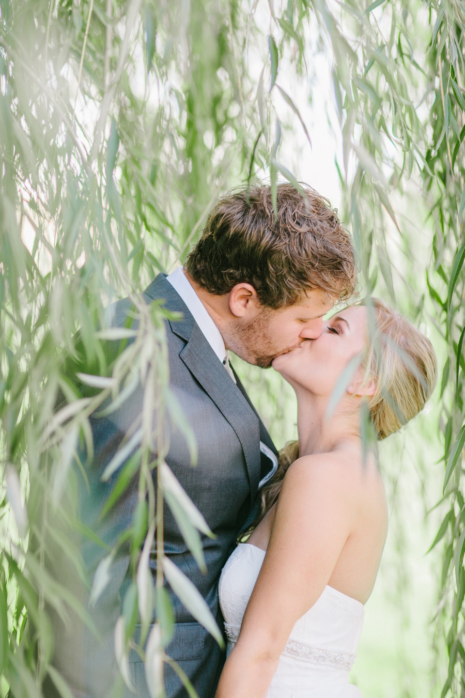 193_Winn_Homestead_Milton_Freewater_Oregon_Wedding_Photo.JPG