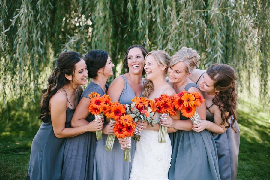 194_Winn_Homestead_Milton_Freewater_Oregon_Wedding_Photo.JPG