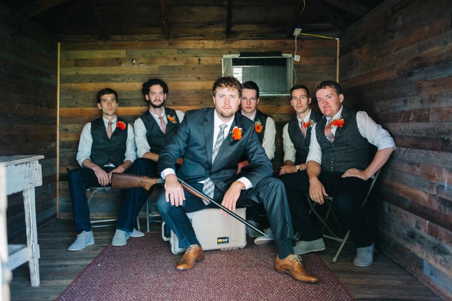 195_Winn_Homestead_Milton_Freewater_Oregon_Wedding_Photo.JPG