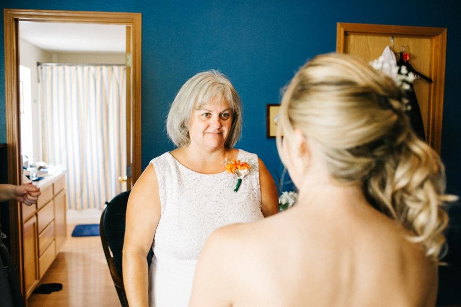196_Winn_Homestead_Milton_Freewater_Oregon_Wedding_Photo.JPG