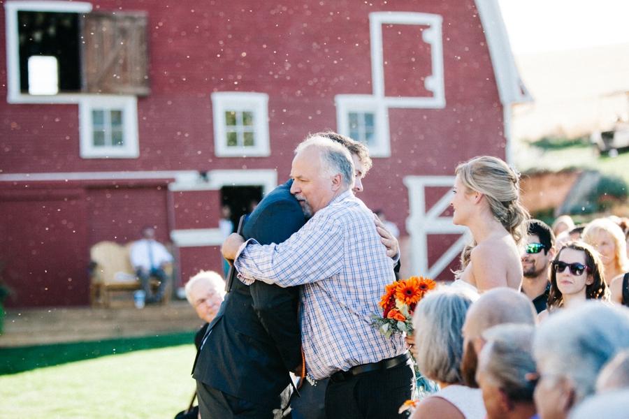 197_Winn_Homestead_Milton_Freewater_Oregon_Wedding_Photo.JPG