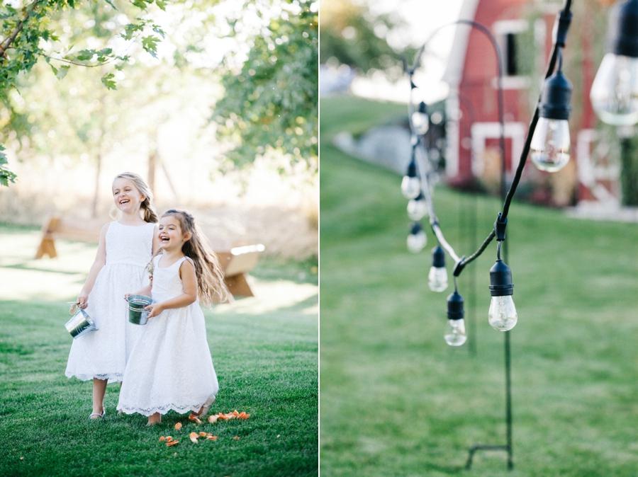 198_Winn_Homestead_Milton_Freewater_Oregon_Wedding_Photo.JPG