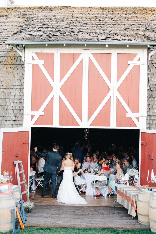 199_Winn_Homestead_Milton_Freewater_Oregon_Wedding_Photo.JPG