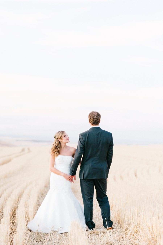 201_Winn_Homestead_Milton_Freewater_Oregon_Wedding_Photo.JPG