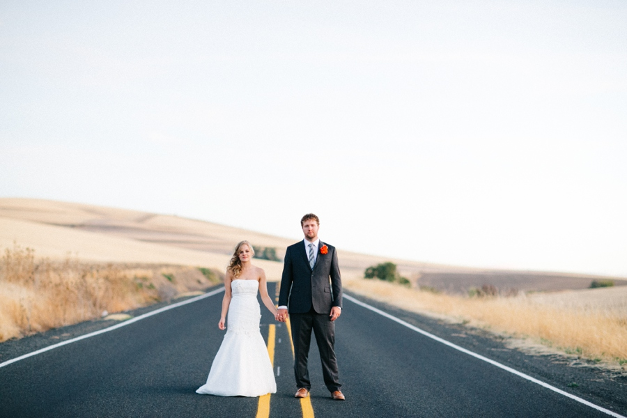 203_Winn_Homestead_Milton_Freewater_Oregon_Wedding_Photo.JPG