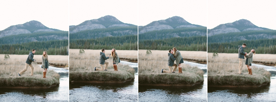 207_Sparks_Lake_Bend_Oregon_Engagement_Photo.JPG