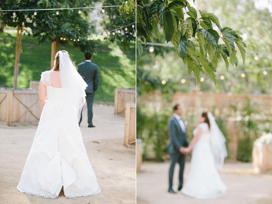 216_Temecula_Creek_Inn_Temecula_California_Wedding_Photo.JPG