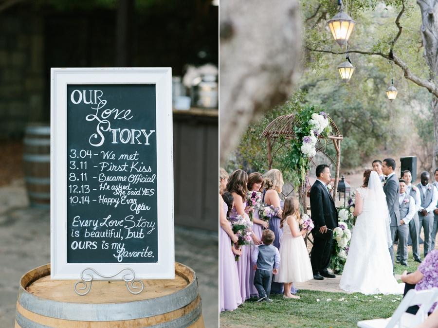 217_Temecula_Creek_Inn_Temecula_California_Wedding_Photo.JPG