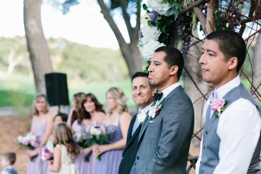 218_Temecula_Creek_Inn_Temecula_California_Wedding_Photo.JPG