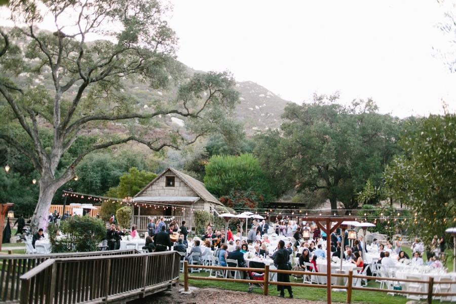 220_Temecula_Creek_Inn_Temecula_California_Wedding_Photo.JPG