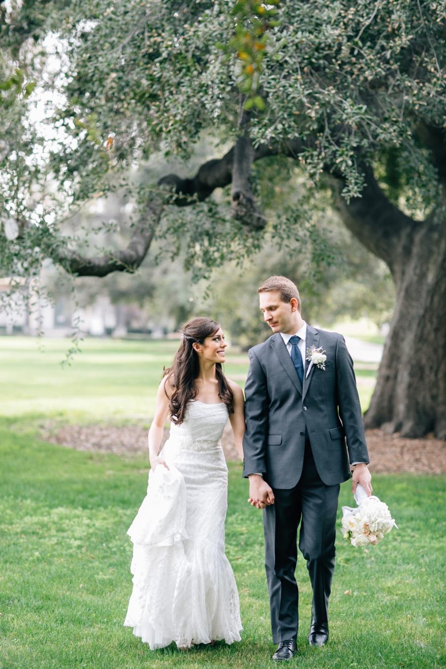 247_University_Of_Redlands_Redlands_California_Wedding_Photo.JPG