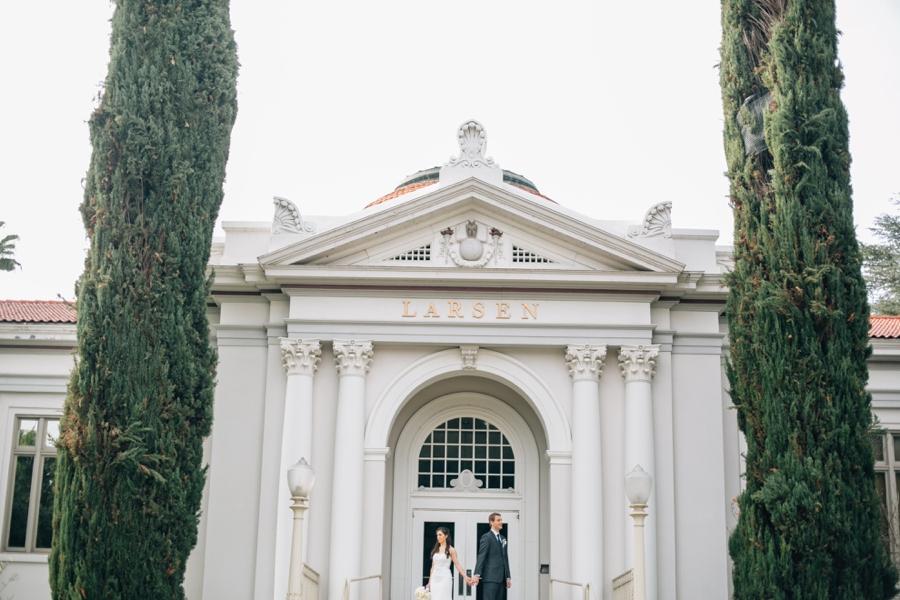 248_University_Of_Redlands_Redlands_California_Wedding_Photo.JPG