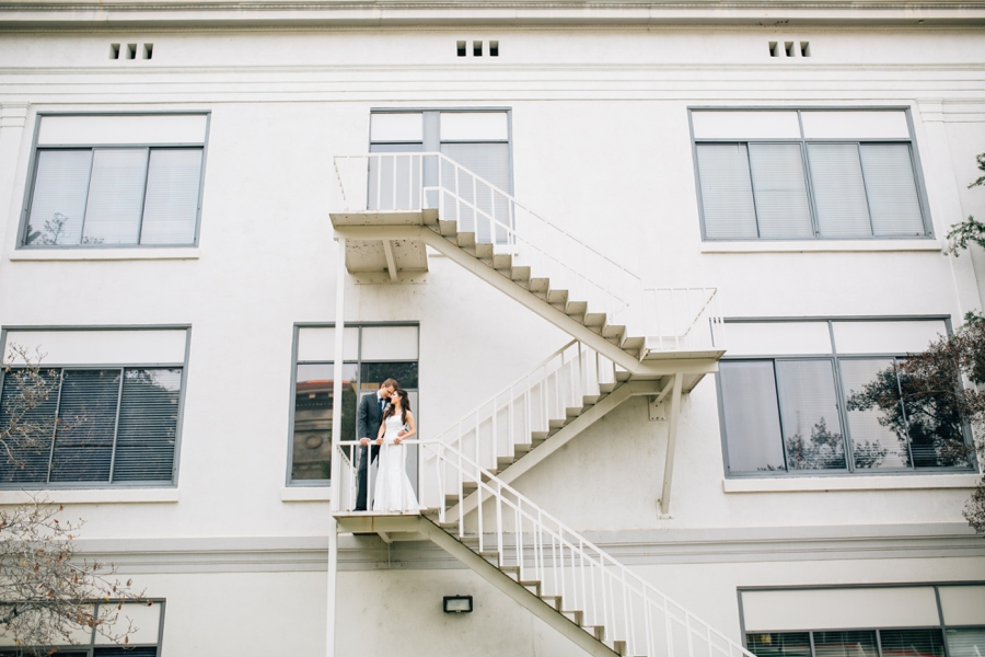 249_University_Of_Redlands_Redlands_California_Wedding_Photo.JPG