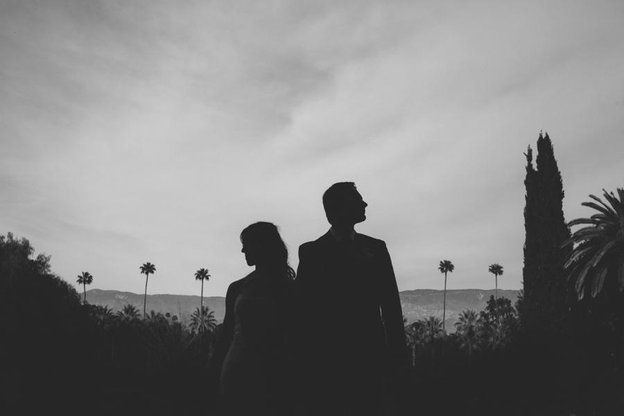 251_University_Of_Redlands_Redlands_California_Wedding_Photo.JPG