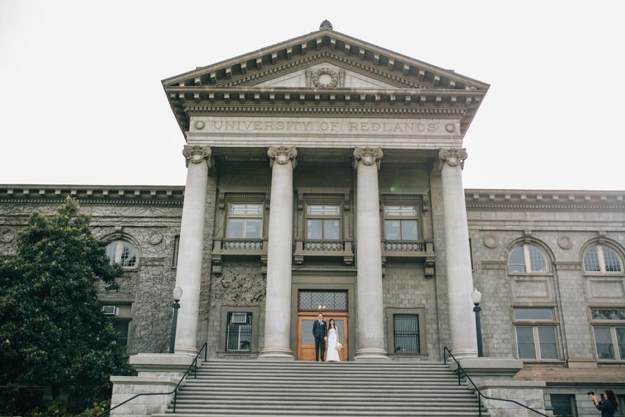 250_University_Of_Redlands_Redlands_California_Wedding_Photo.JPG
