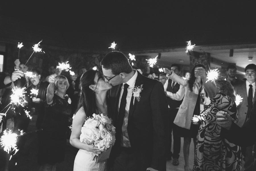 254_Azure_Hills_Church_Grand_Terrace_California_Wedding_Photo.JPG