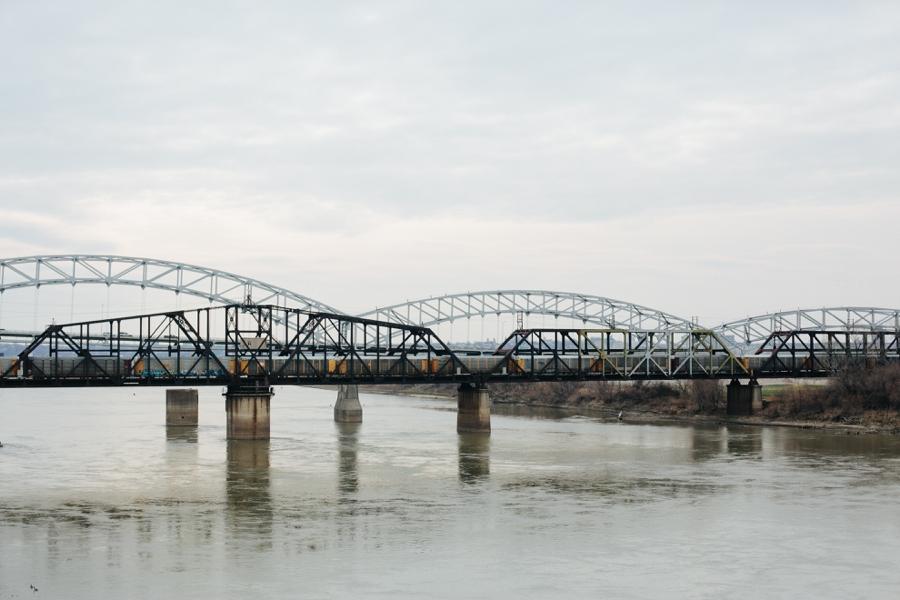 005_Downtown_Kanasa_City_Missouri_Photo.JPG
