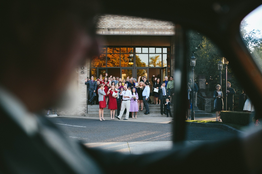 14_Abernethy_Center_Oregon_City_Oregon_Wedding_Photo.JPG