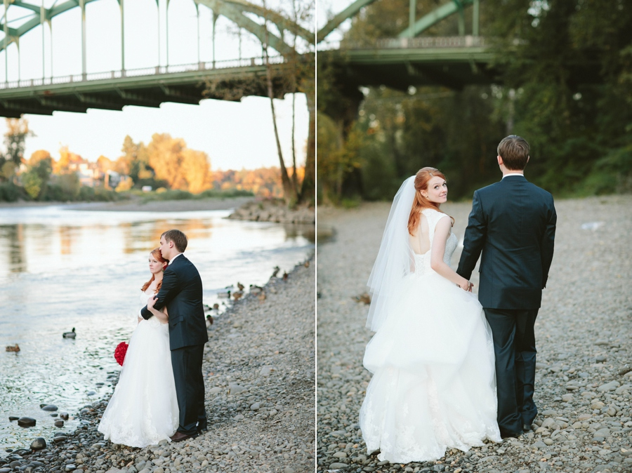 15_Abernethy_Center_Oregon_City_Oregon_Wedding_Photo.JPG
