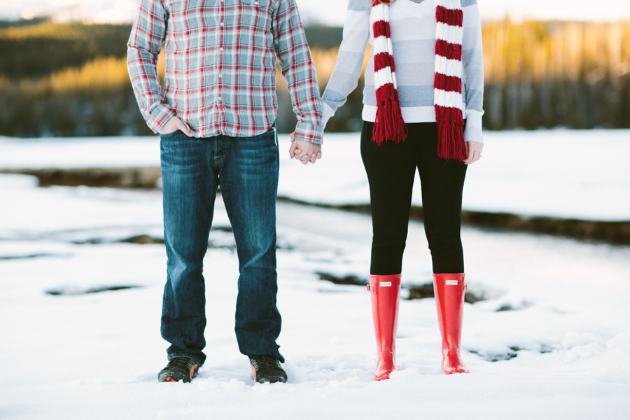 04_Sparks_Lake_Bend_Oregon_Engagement_Photo.JPG