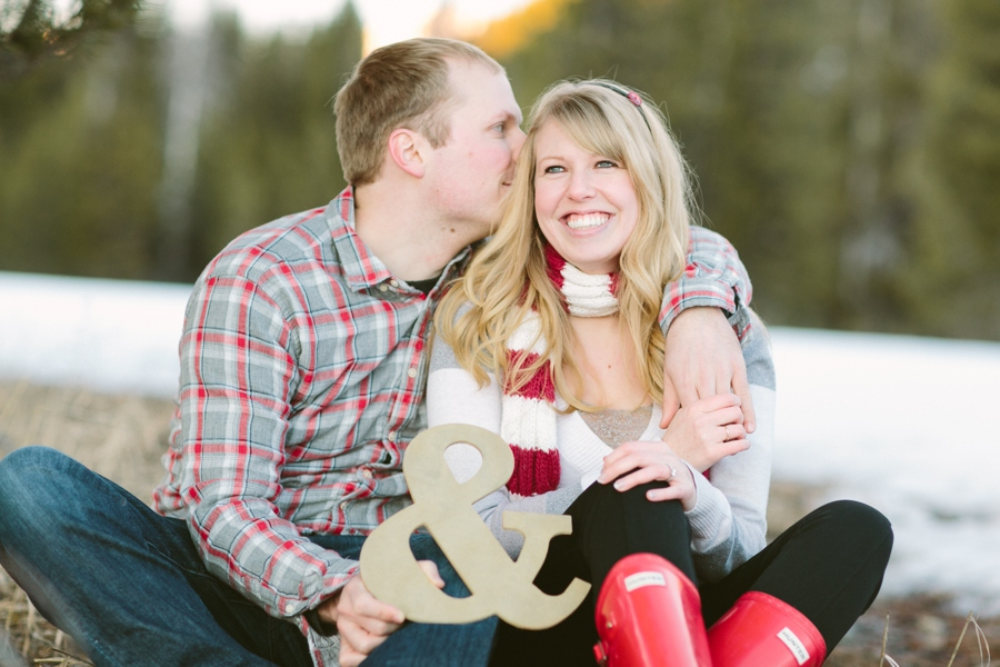07_Sparks_Lake_Bend_Oregon_Engagement_Photo.JPG