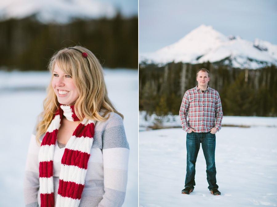 09_Sparks_Lake_Bend_Oregon_Engagement_Photo.JPG