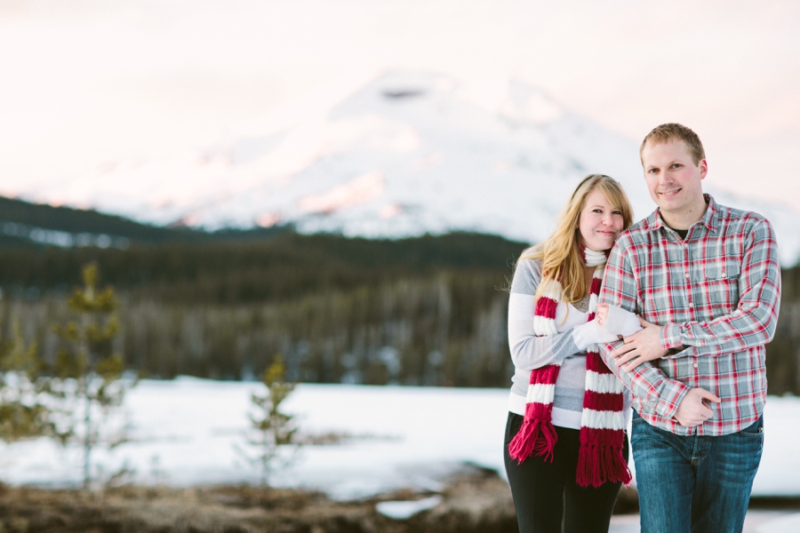 11_Sparks_Lake_Bend_Oregon_Engagement_Photo.JPG