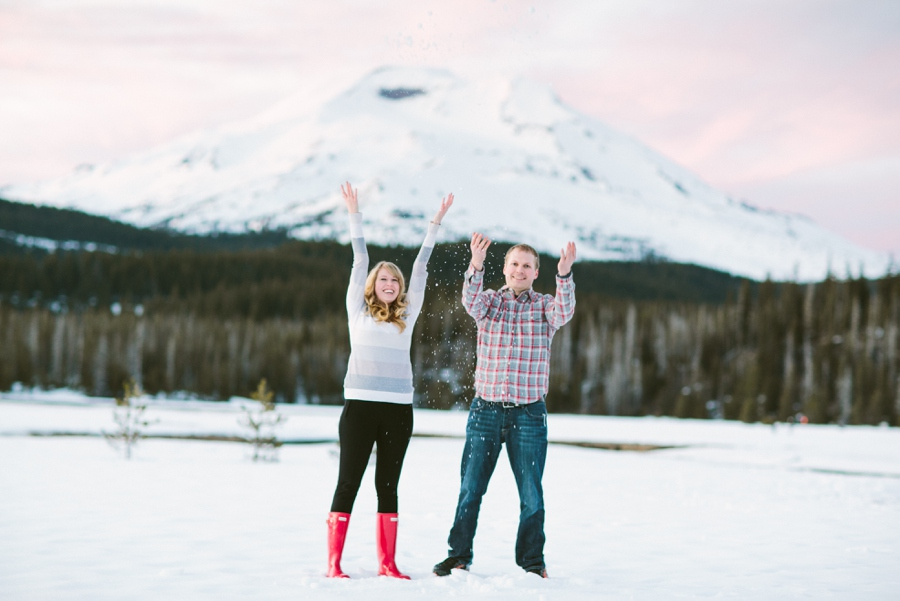 13_Sparks_Lake_Bend_Oregon_Engagement_Photo.JPG