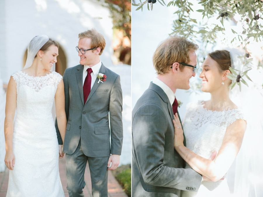 05_Carmichael_California_Wedding_Photo.JPG