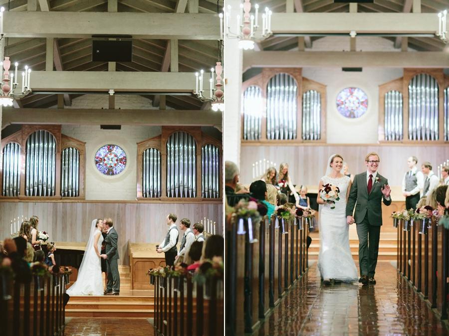 07_Carmichael_California_Wedding_Photo.JPG