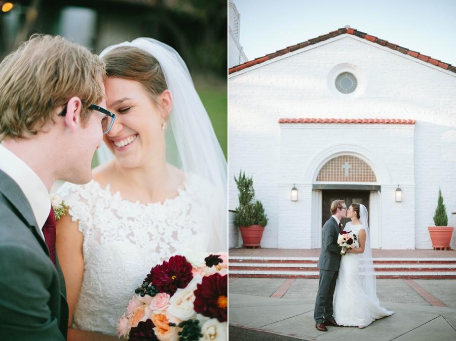 06_Carmichael_California_Wedding_Photo.JPG