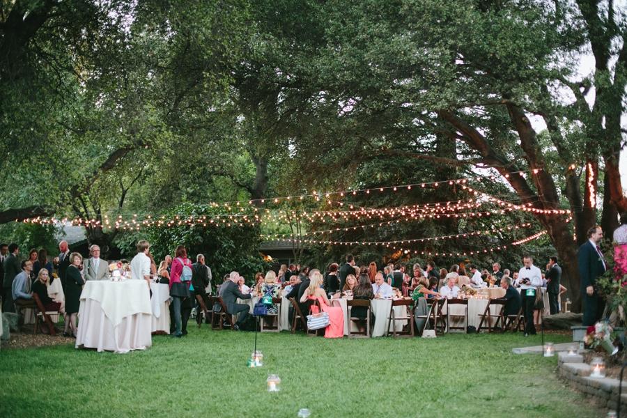 08_Carmichael_California_Wedding_Photo.JPG