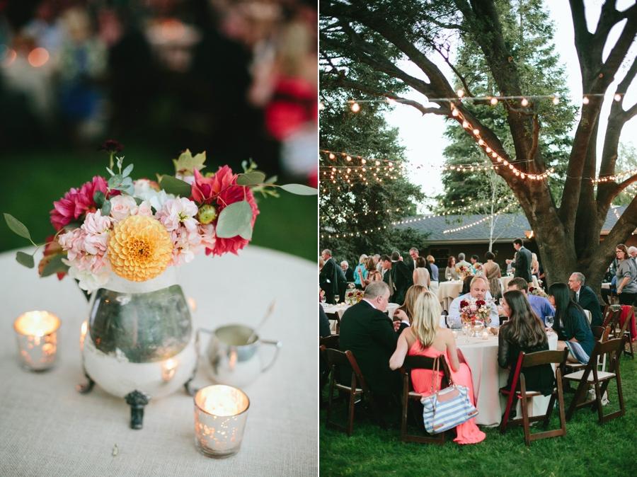 09_Carmichael_California_Wedding_Photo.JPG