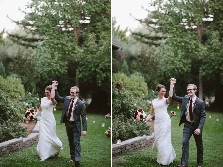 12_Carmichael_California_Wedding_Photo.JPG