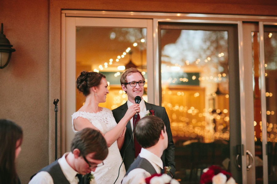 13_Carmichael_California_Wedding_Photo.JPG