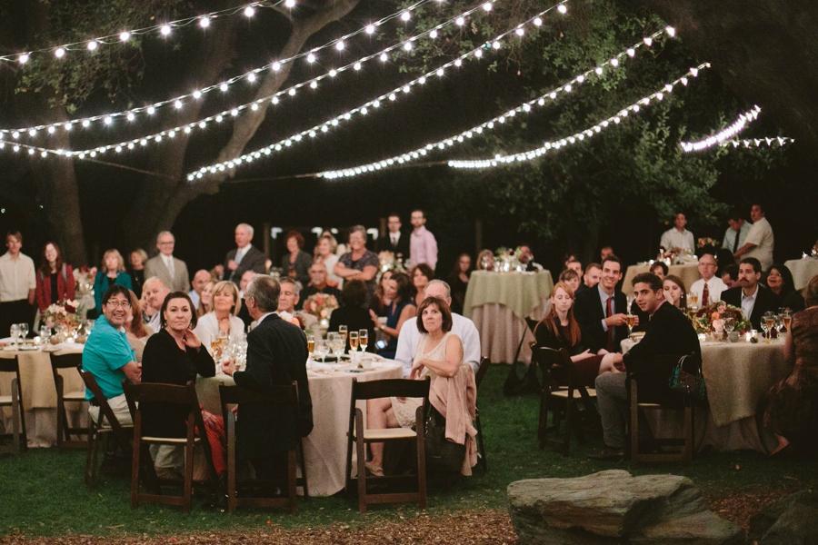15_Carmichael_California_Wedding_Photo.JPG